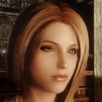 avatar de Elrix