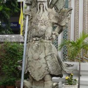 avatar de xalut