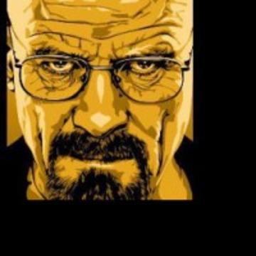 avatar de heisenberg