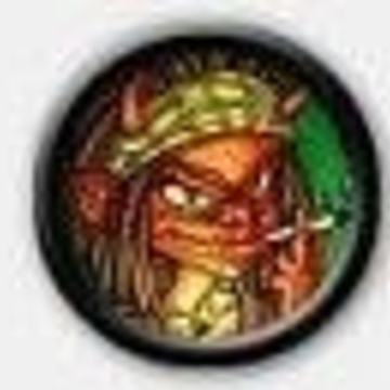 avatar de b2nx72s