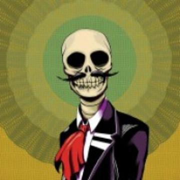 avatar de Angryboy
