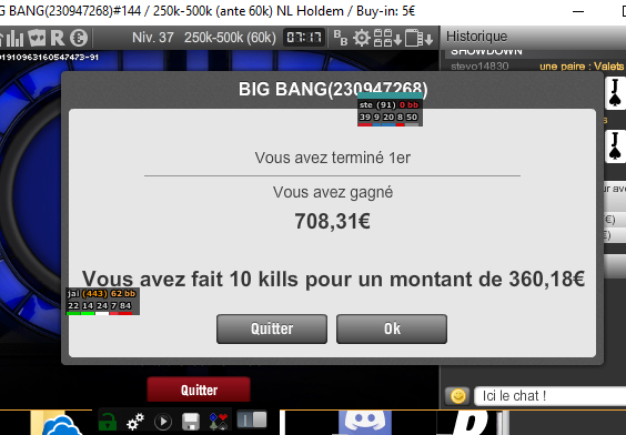 Win%20Big%20Bang