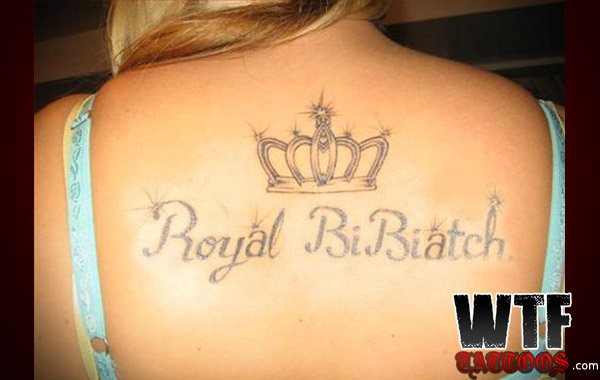 royalbibiatch