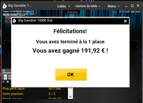win%20big%20gambleur